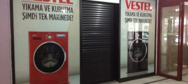 Dijital Baskı Antalya